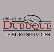 Leisure Services