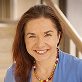 Katharine Hayhoe Photo