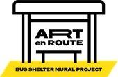 Art En Route logo