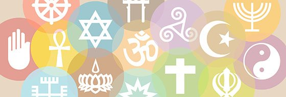 Safer Ways to Observe Religious Holidays