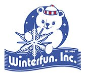 WinterFun Inc. Logo