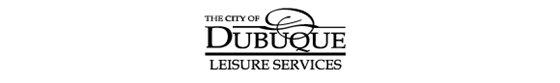 Leisure Services Logo