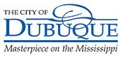 City of Dubuque Logo