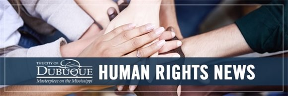 Human Rights News