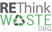 Rethink Waste DBQ