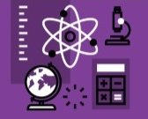 Math & Science Image