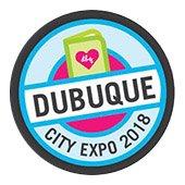 Dubuque City Expo 2018