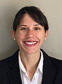 Photo of Adrienne Breitfelder