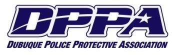 DPPA Logo