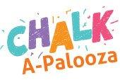 Chalk-A-Palooza