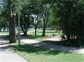 Riverview Campground 2