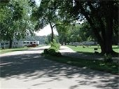 Riverview Campgrounds