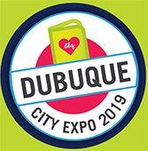 City Expo 2019 Icon