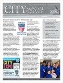 City News - September-October 2019