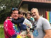 2019 Pride Family Picnic