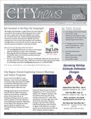 City News - July-August 2019