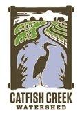 Catfish Creek Watershed Logo