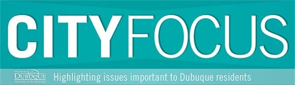 City Focus Magazine