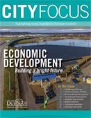 Click here to download City Focus