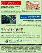 MFC Youth STEM Programs