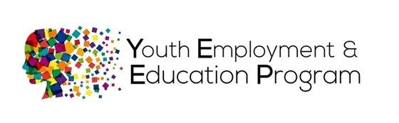 Youth Employment & Education Program