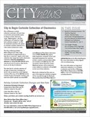 Click here to download City News