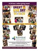 Great Give Day 2020