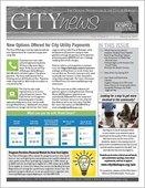 City News - May-June 2019