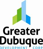 http://www.greaterdubuque.org/