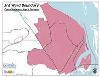 3rd Ward