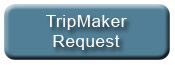 TripMaker Request