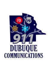 9-1-1 Communication Center