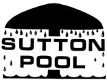 Nicholas J Sutton Swimming Pool Dubuque Ia Official Website