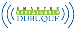 Smarter Sustainable Dubuque