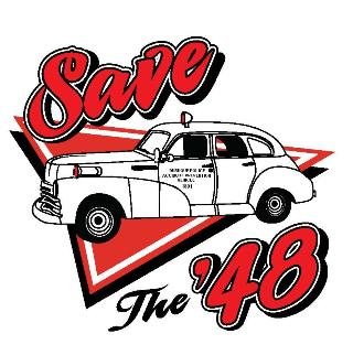Save the 48 logo.JPG