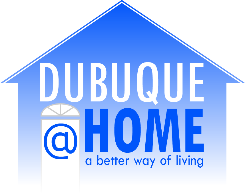 Dubuque At Home Final.jpg