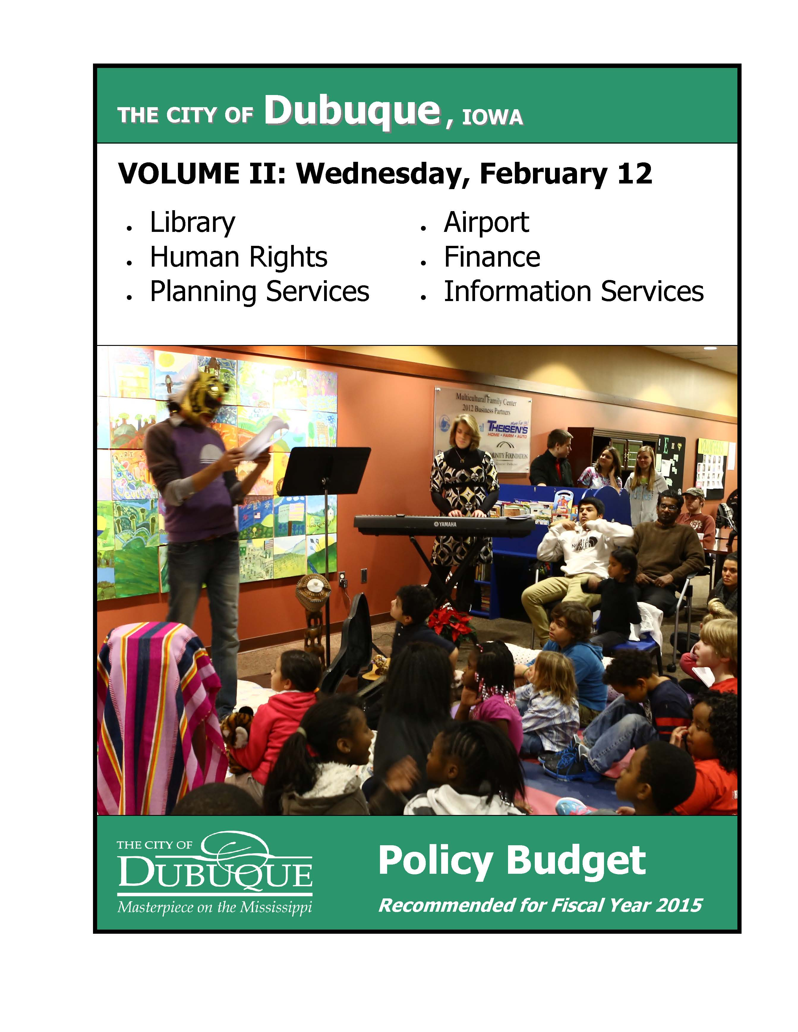 Policy Cover Volume II.jpg