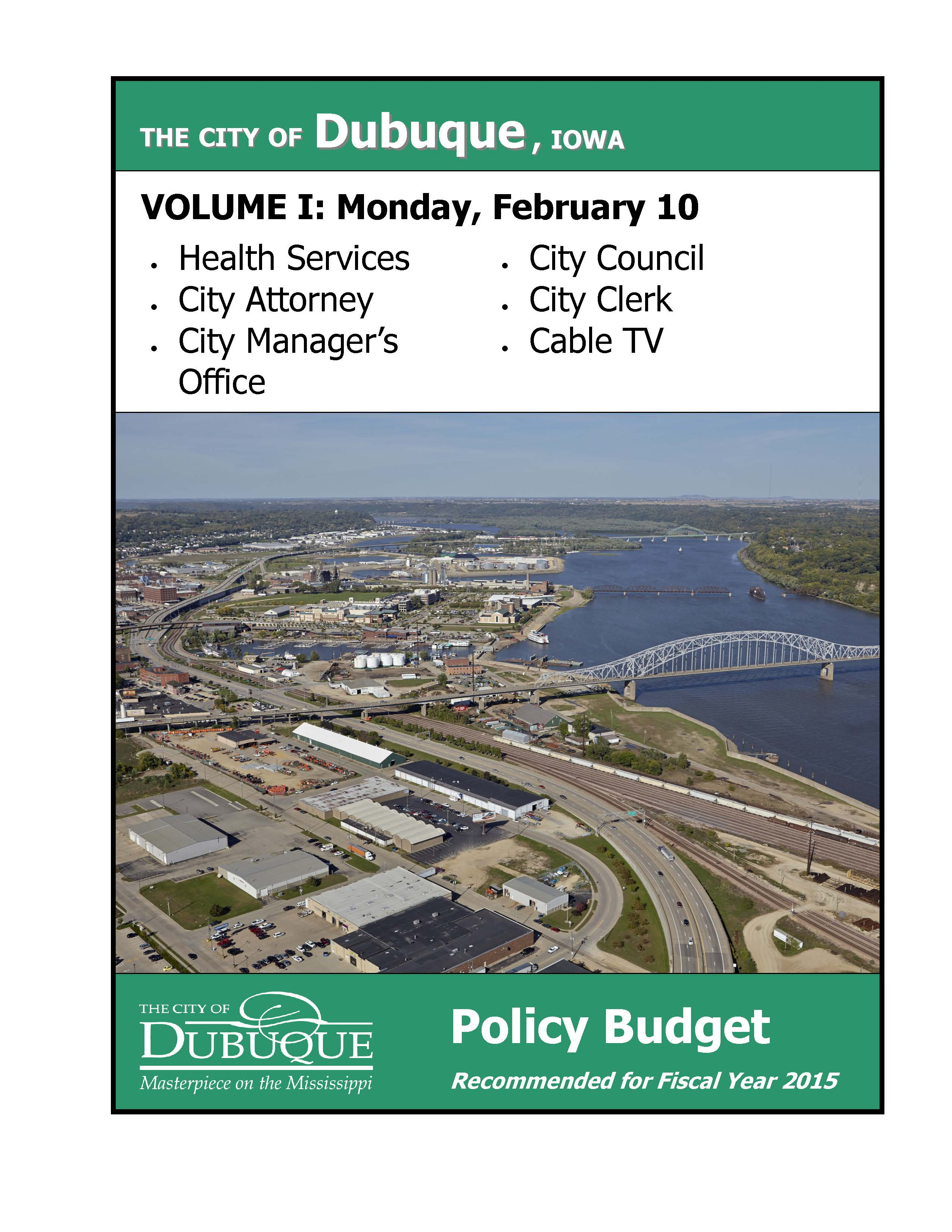 Policy Cover Volume I.jpg