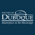 City Council Work Session - Dubuque County Conservation Board Master Park Plan