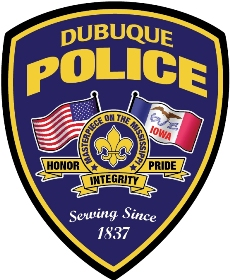 DPD Patch 2012_Web