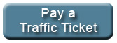 Pay a traffic ticket
