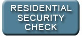 Residential Security Check