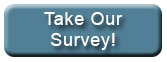 Take Our Survey.jpg