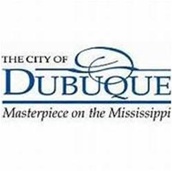 City of Dubuque Leisure Services