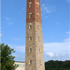 Shot Tower small