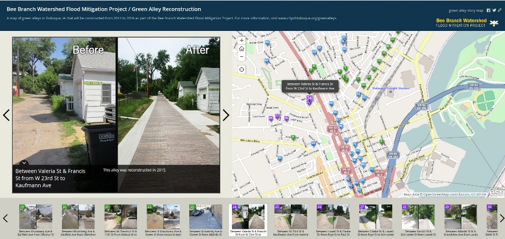 Story Map Photo July 15 web