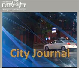 City Journal 2015 Update 2