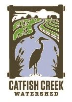 Catfish Creek Watershed 150 x 200