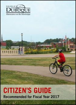 FY2017 Citizens Guide