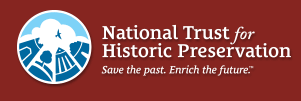 National Trust for Historic Preservation Office of Sustainability